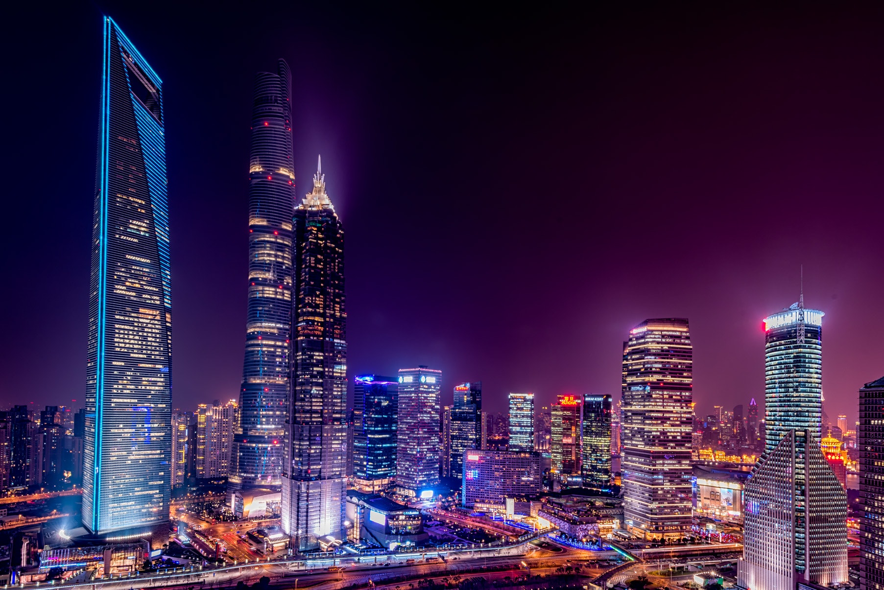 Smart City Innovations Will Reinvent How We Power the Cities of Tomorrow