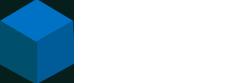 logo-gam-payments