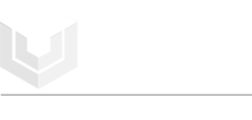 logo-footer-gam-payments